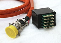 connectors-and-adapters-1